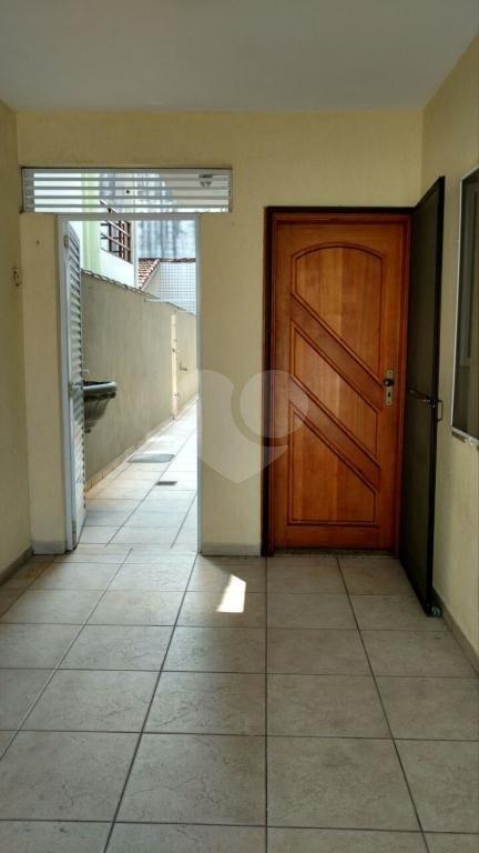Venda Casa Santos Embaré REO265357 16