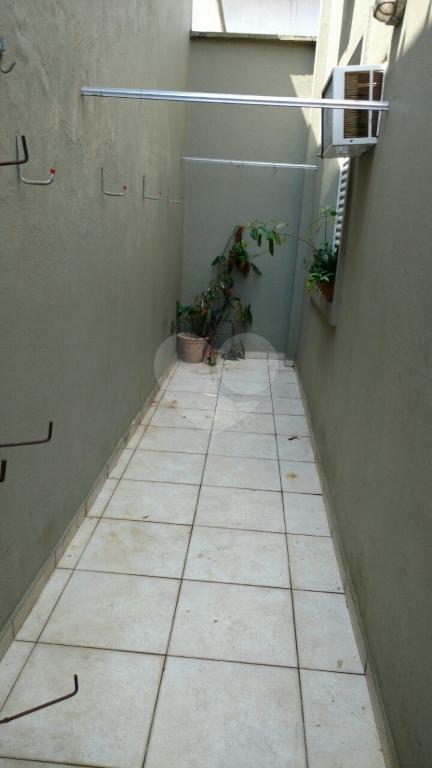 Venda Casa Santos Embaré REO265357 17