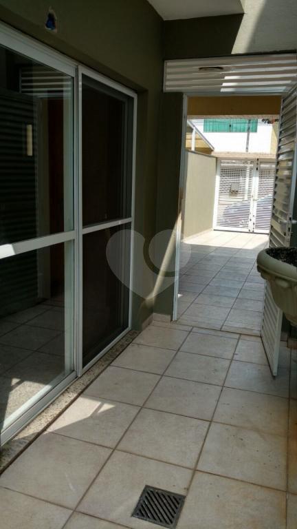 Venda Casa Santos Embaré REO265357 26