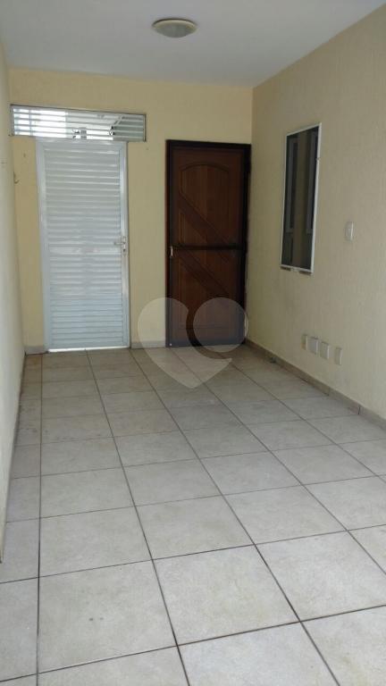 Venda Casa Santos Embaré REO265357 19
