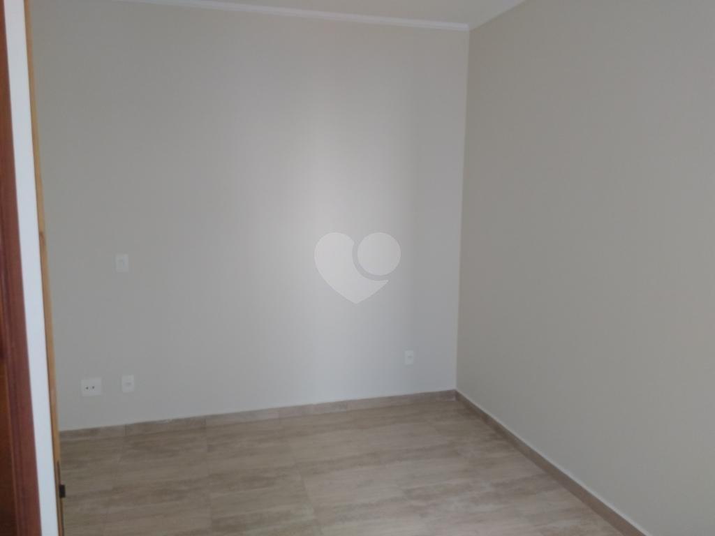Venda Casa Santos Campo Grande REO265388 25