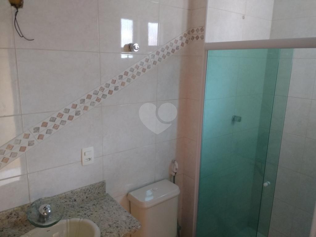 Venda Casa Santos Campo Grande REO265388 37