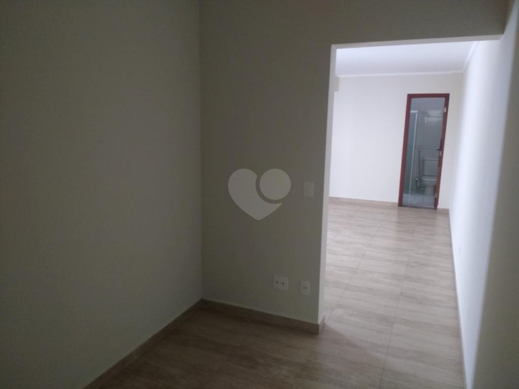Venda Casa Santos Campo Grande REO265388 28