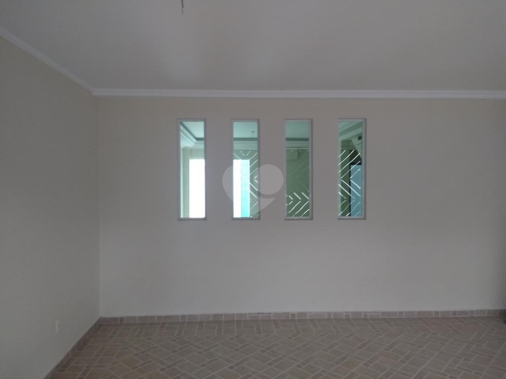 Venda Casa Santos Campo Grande REO265388 10