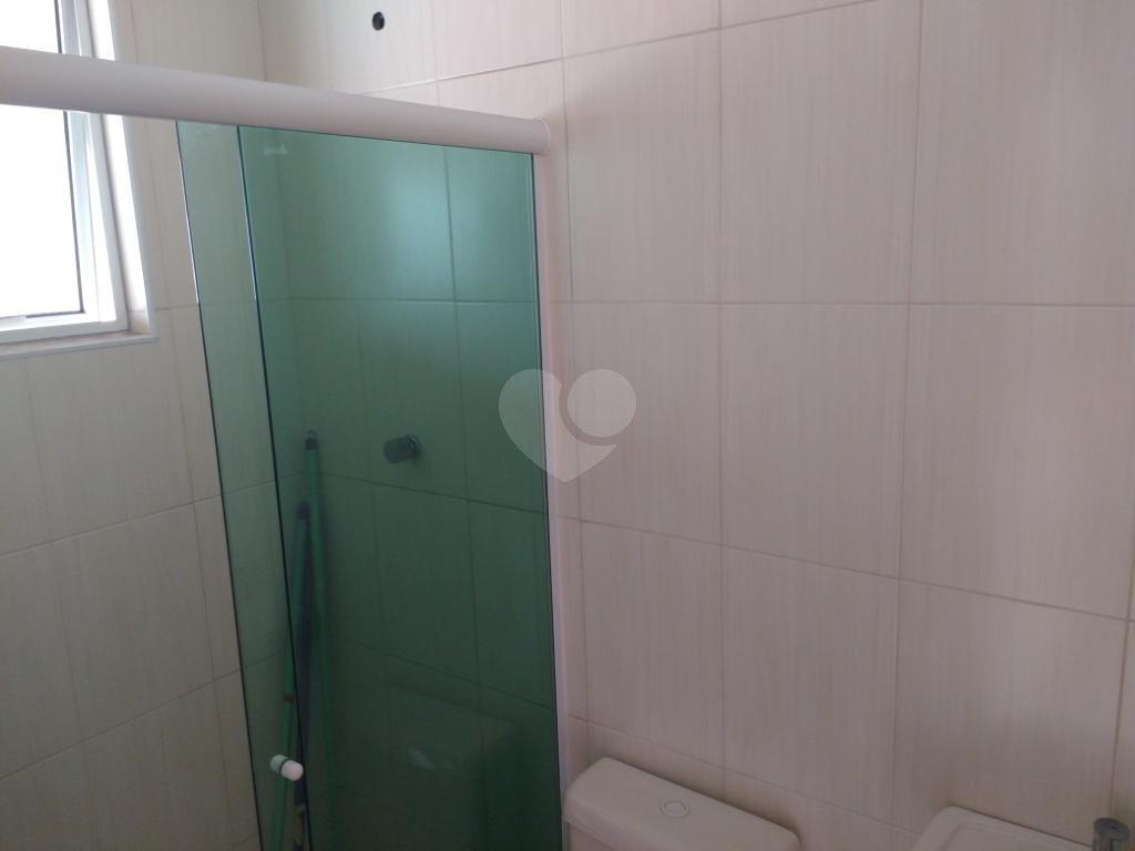 Venda Casa Santos Campo Grande REO265388 6