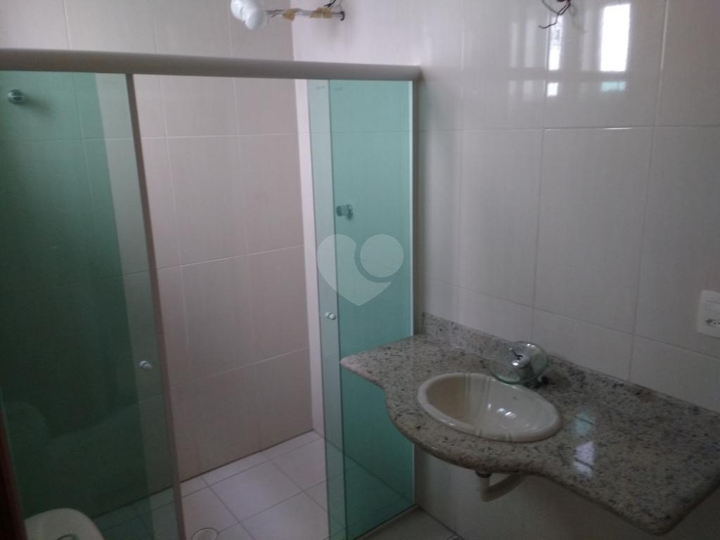 Venda Casa Santos Campo Grande REO265388 27