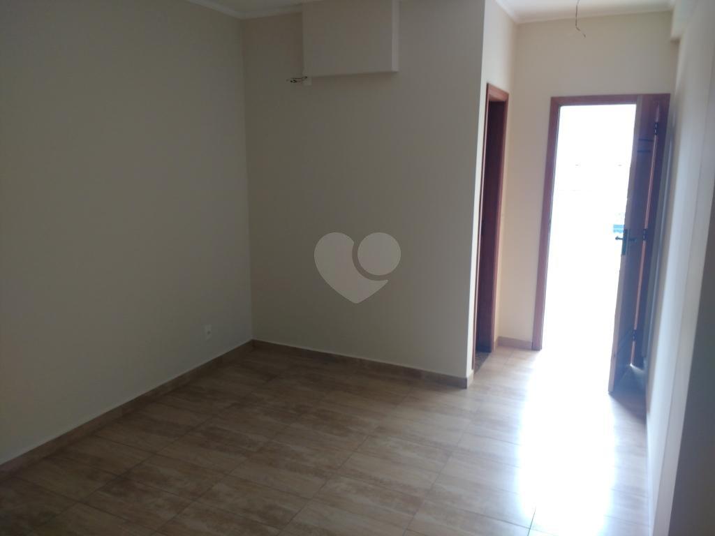 Venda Casa Santos Campo Grande REO265388 35