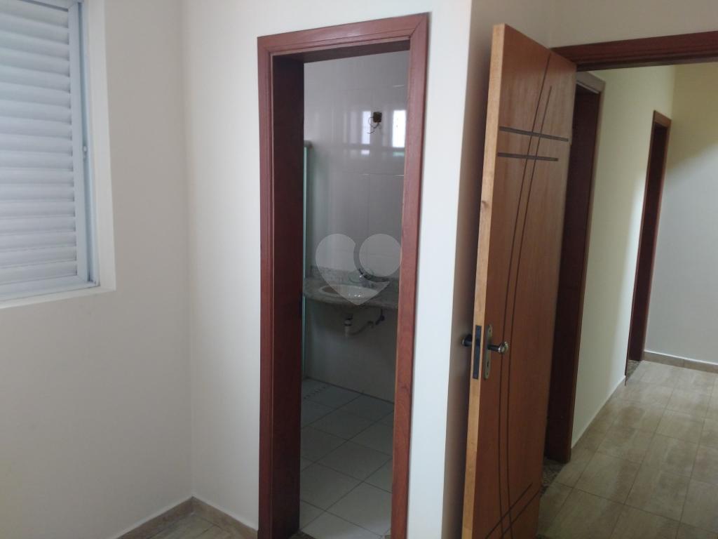Venda Casa Santos Campo Grande REO265388 26
