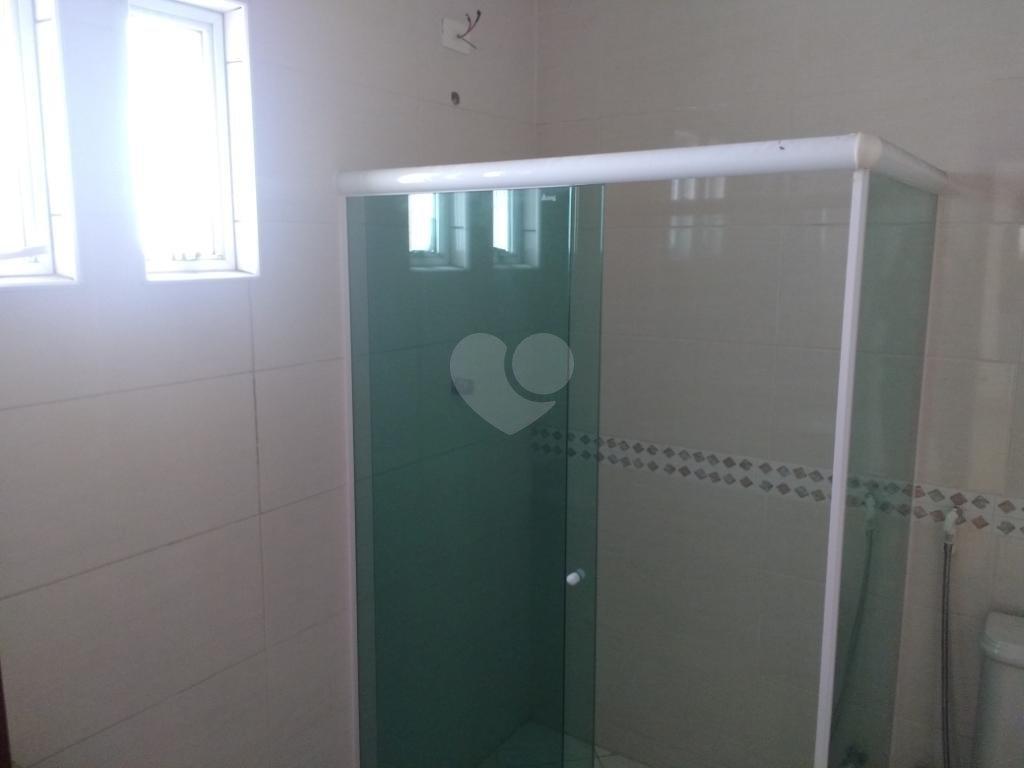 Venda Casa Santos Campo Grande REO265388 33