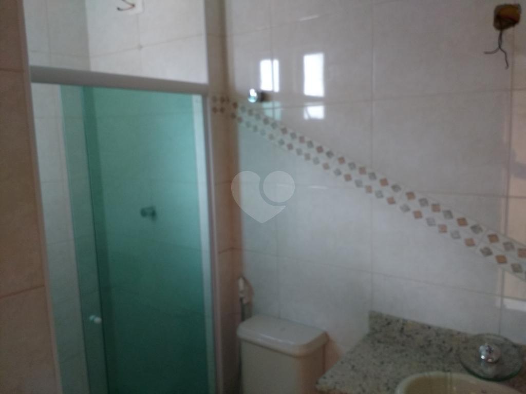 Venda Casa Santos Campo Grande REO265388 42