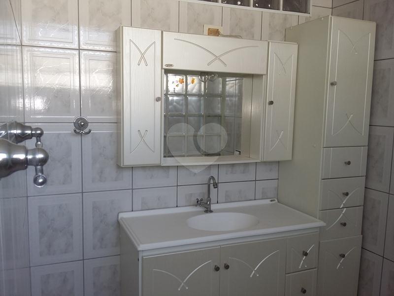 Venda Apartamento São Paulo Pinheiros REO265545 39