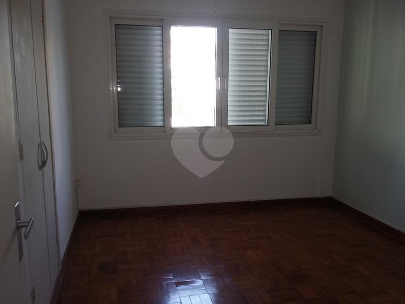 Venda Apartamento São Paulo Pinheiros REO265545 34