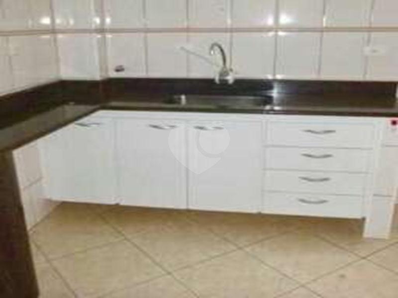 Venda Apartamento São Paulo Pinheiros REO265545 8