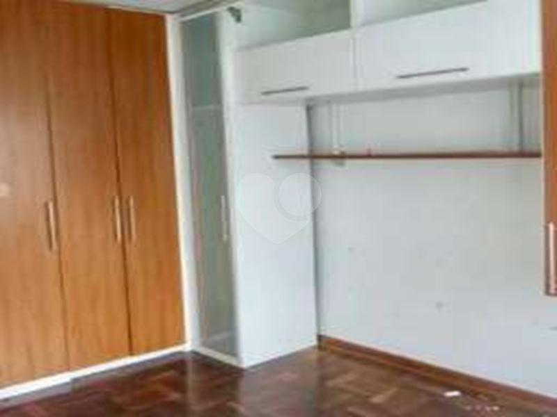 Venda Apartamento São Paulo Pinheiros REO265545 4