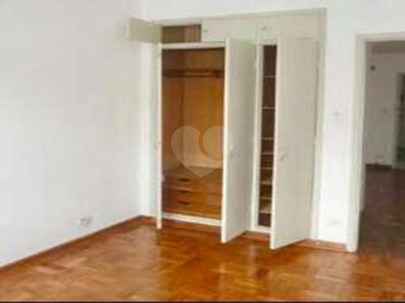 Venda Apartamento São Paulo Pinheiros REO265545 21