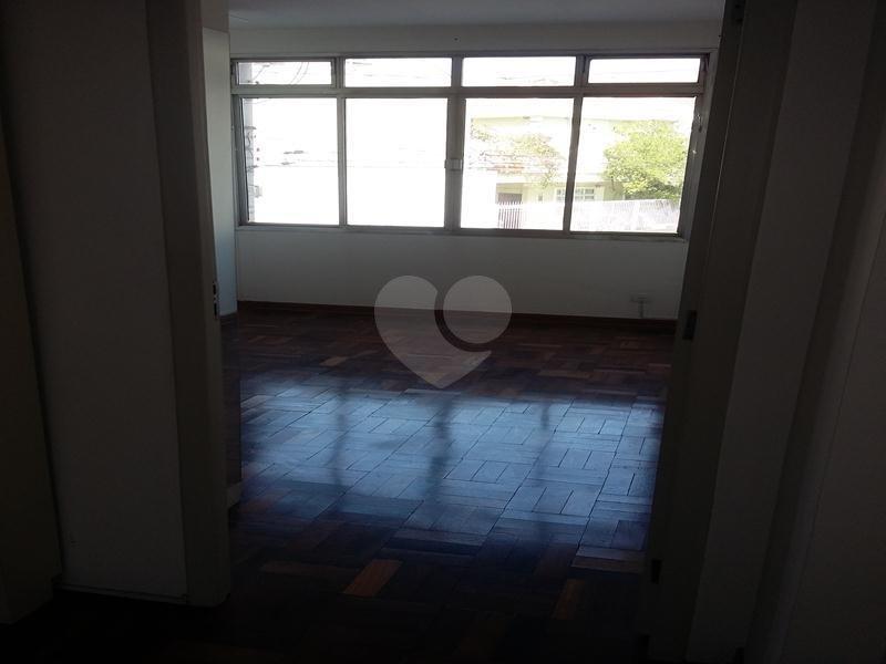 Venda Apartamento São Paulo Pinheiros REO265545 29