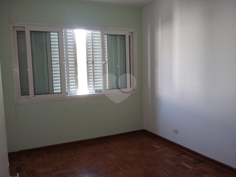 Venda Apartamento São Paulo Pinheiros REO265545 26