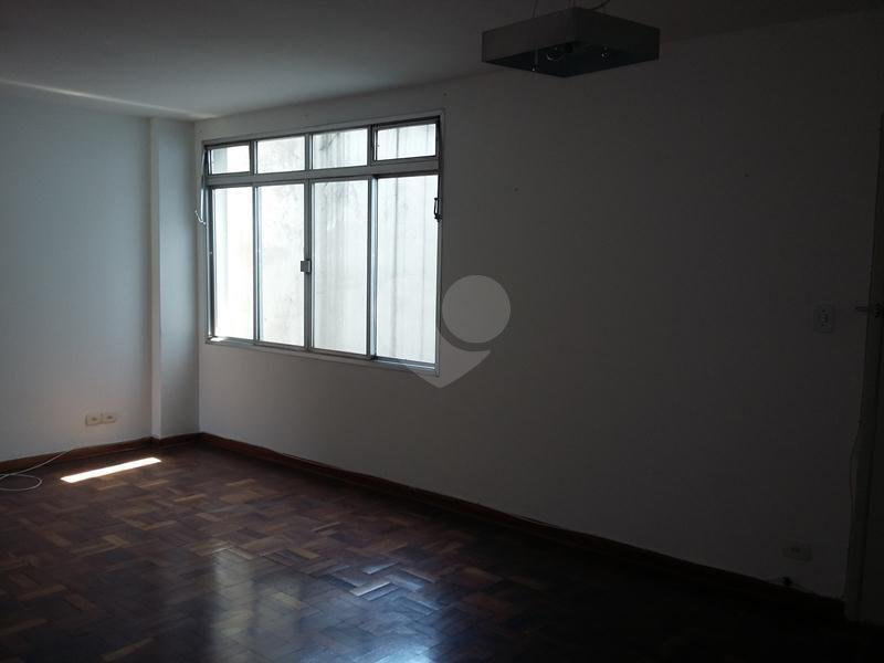 Venda Apartamento São Paulo Pinheiros REO265545 22