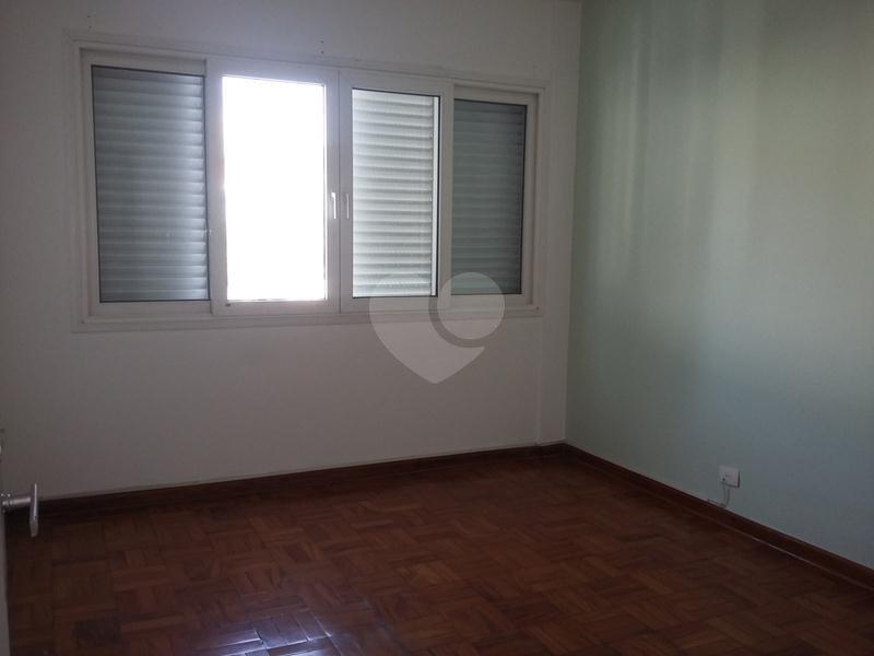 Venda Apartamento São Paulo Pinheiros REO265545 32