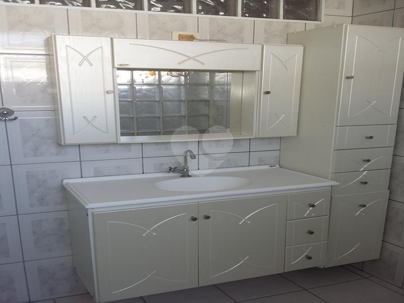 Venda Apartamento São Paulo Pinheiros REO265545 40