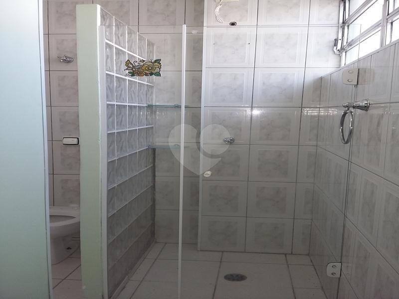 Venda Apartamento São Paulo Pinheiros REO265545 37