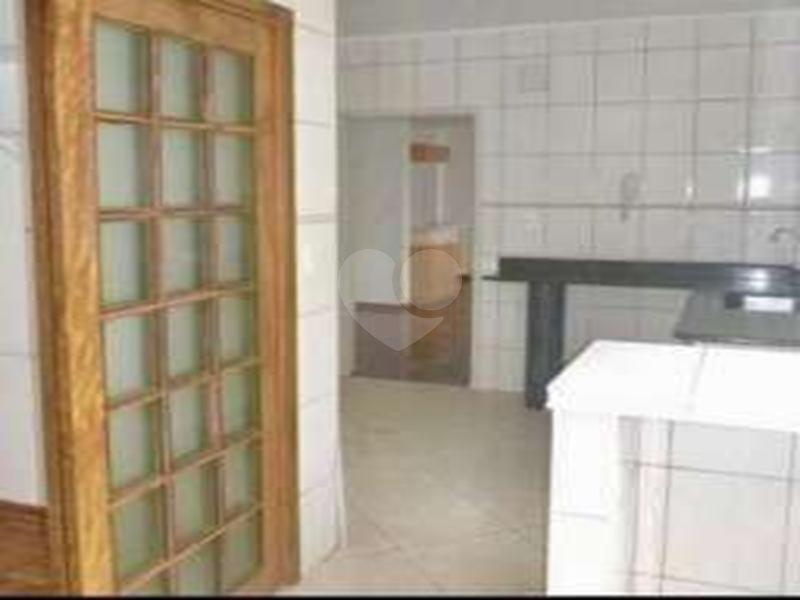 Venda Apartamento São Paulo Pinheiros REO265545 9