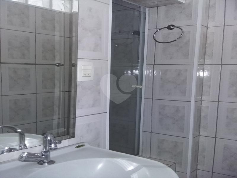 Venda Apartamento São Paulo Pinheiros REO265545 41