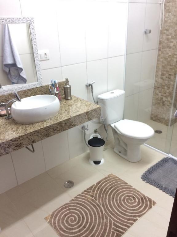 Venda Apartamento Santos José Menino REO265616 8