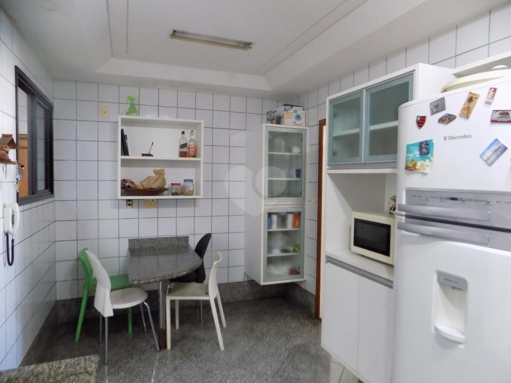 Venda Cobertura Vitória Mata Da Praia REO265645 33
