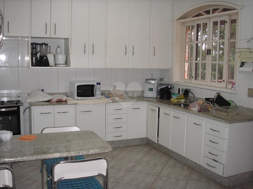 Venda Casa Belo Horizonte Palmeiras REO265729 22