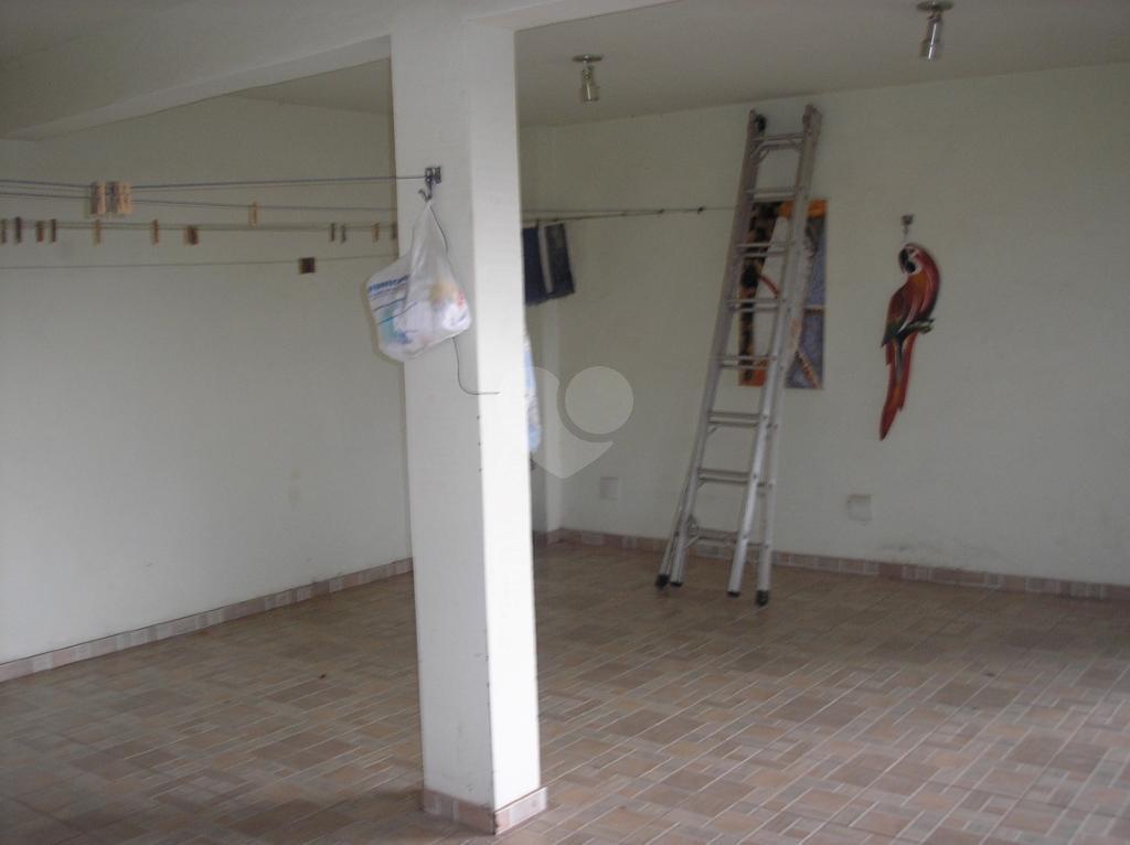 Venda Casa Belo Horizonte Palmeiras REO265729 12