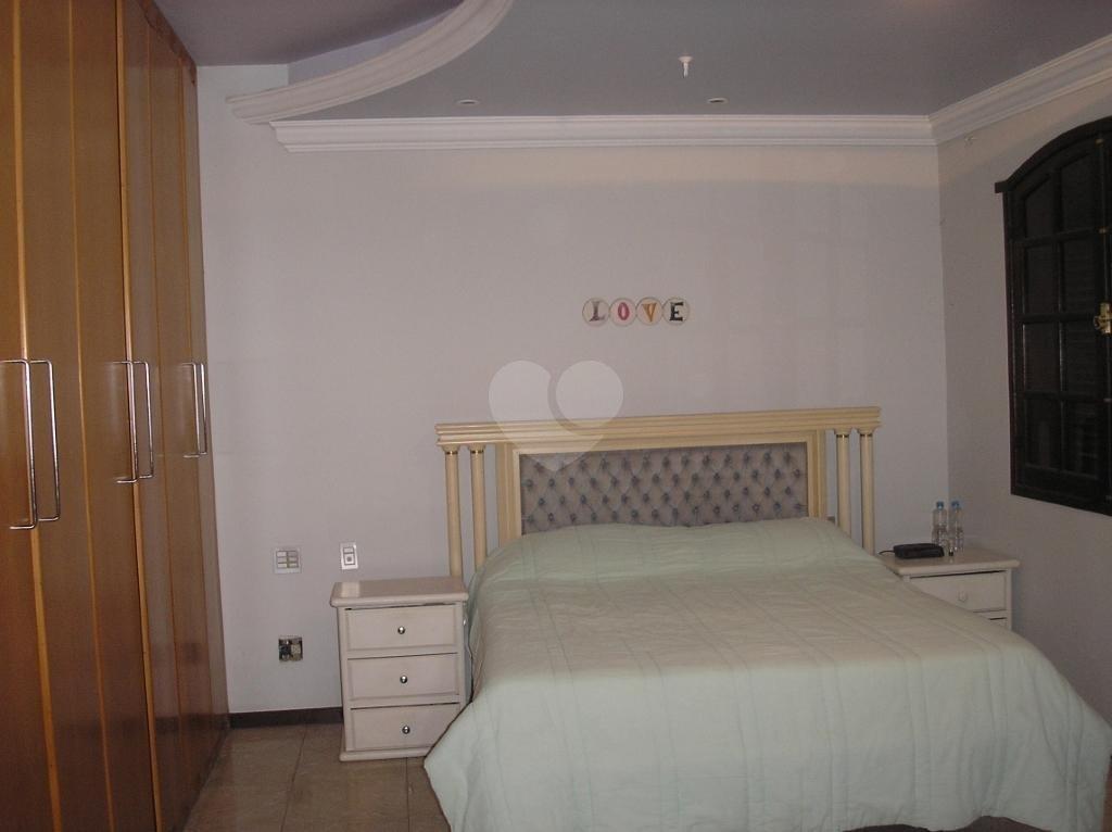 Venda Casa Belo Horizonte Palmeiras REO265729 7