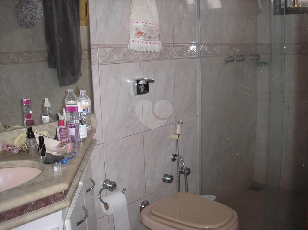 Venda Casa Belo Horizonte Palmeiras REO265729 27