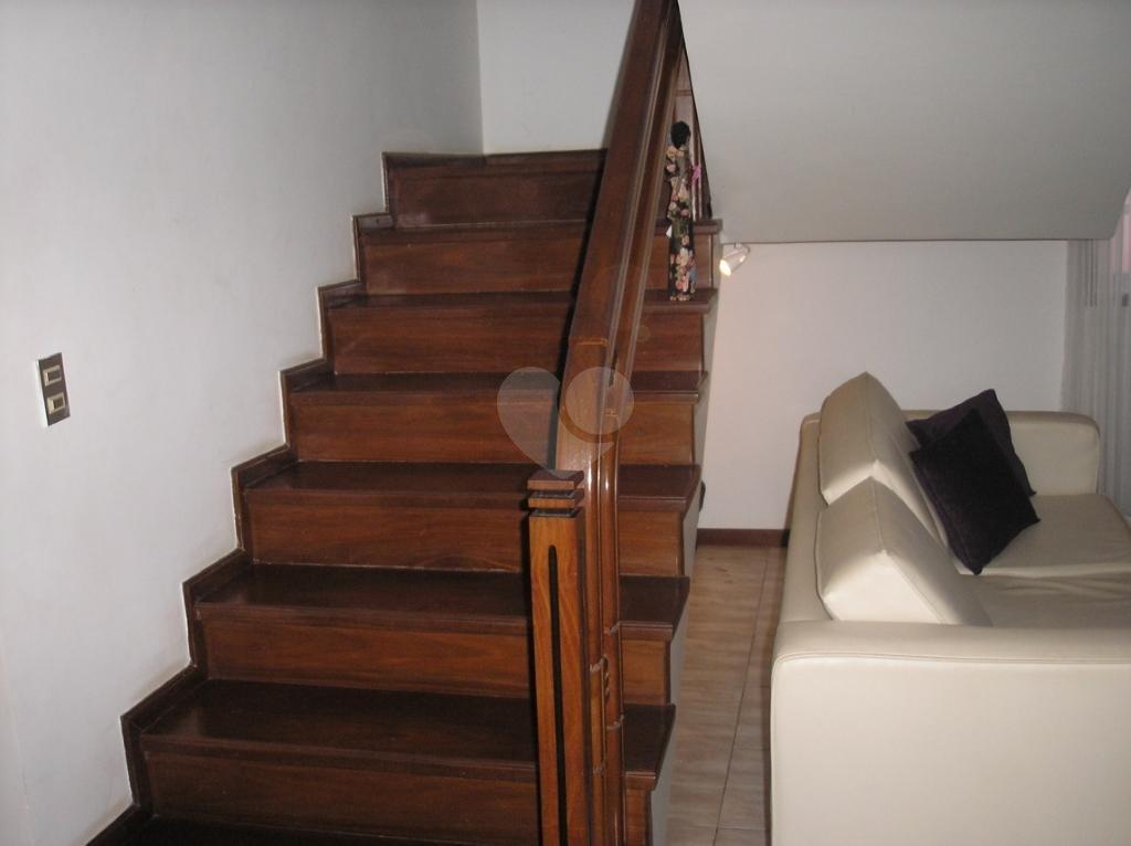 Venda Casa Belo Horizonte Palmeiras REO265729 16