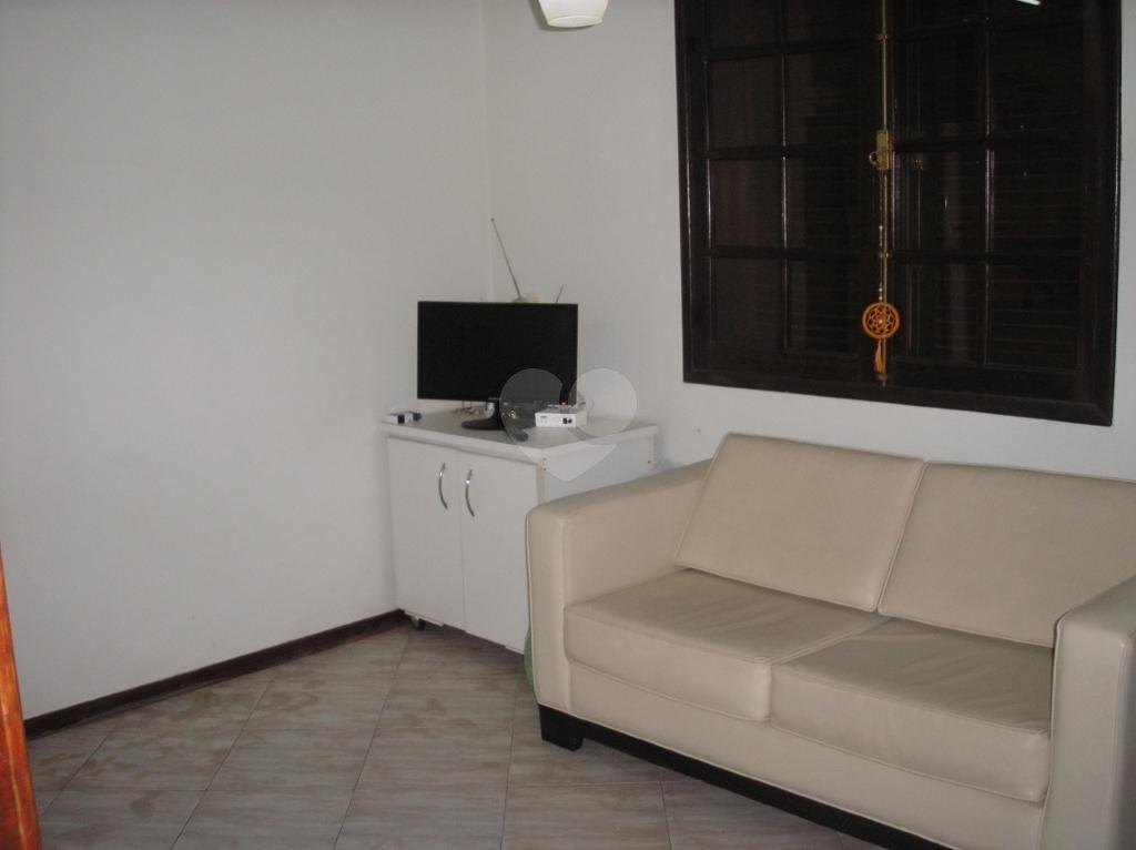 Venda Casa Belo Horizonte Palmeiras REO265729 21