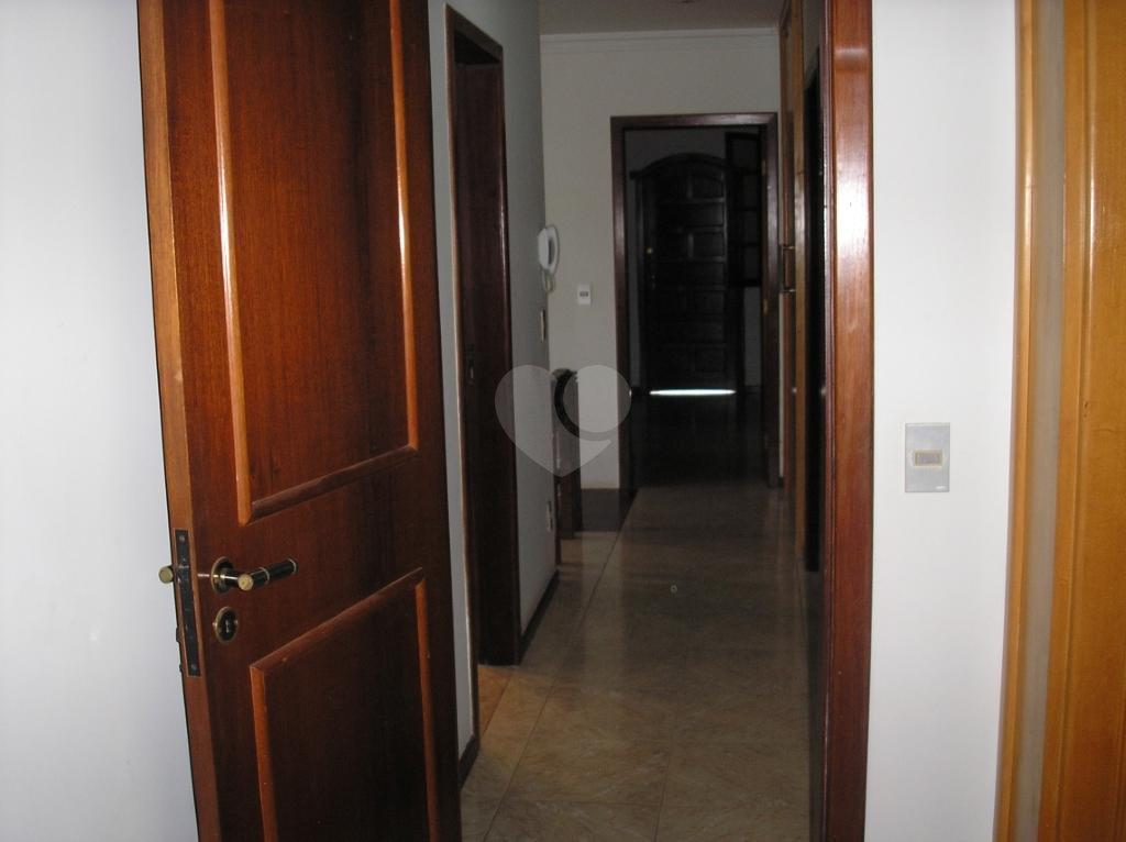 Venda Casa Belo Horizonte Palmeiras REO265729 4