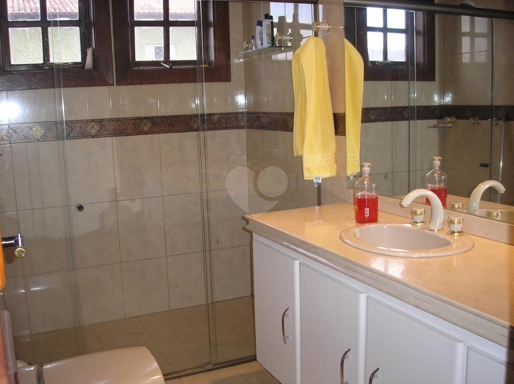 Venda Casa Belo Horizonte Palmeiras REO265729 9