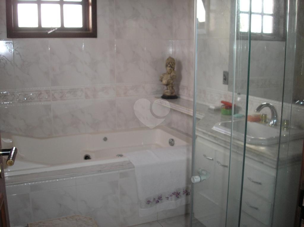 Venda Casa Belo Horizonte Palmeiras REO265729 10