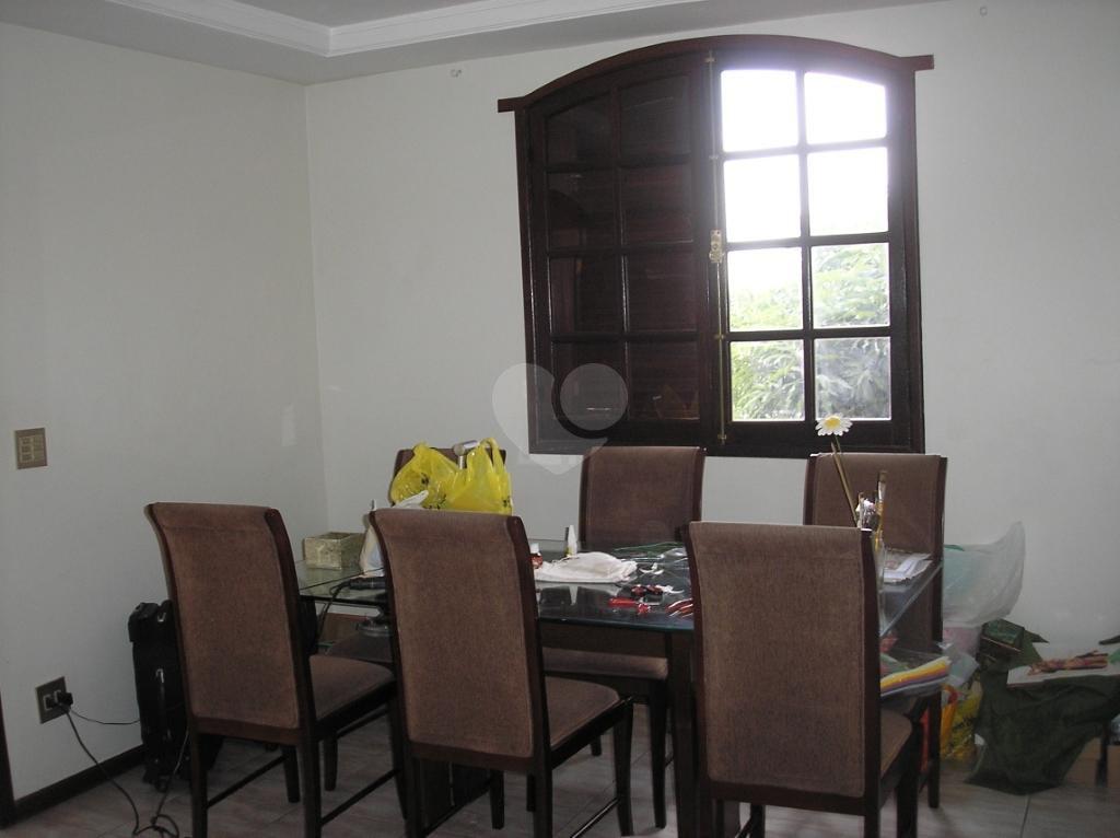 Venda Casa Belo Horizonte Palmeiras REO265729 18
