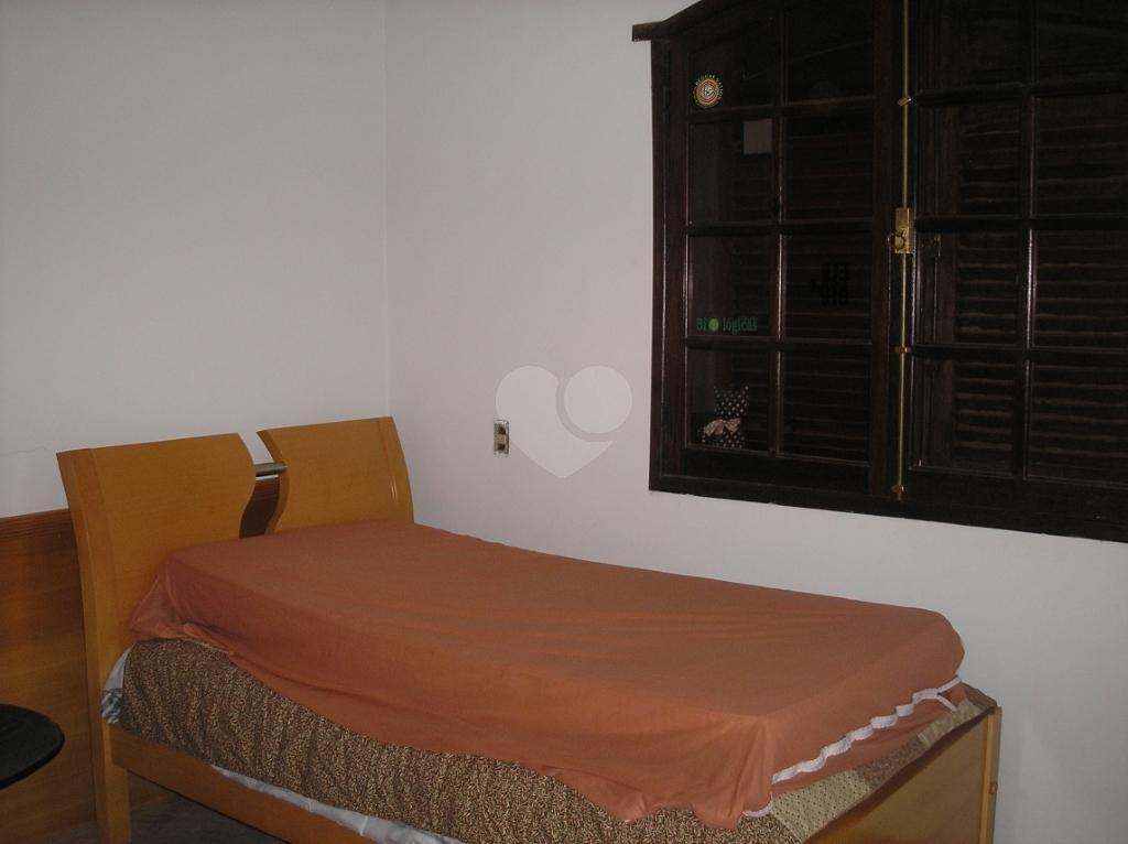 Venda Casa Belo Horizonte Palmeiras REO265729 6