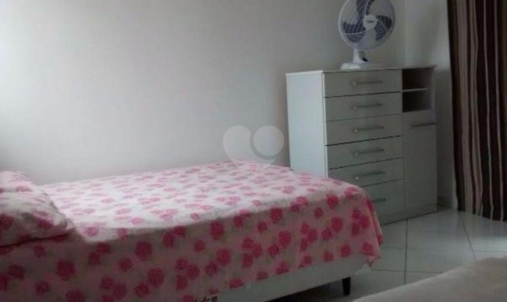 Venda Condomínio Praia Grande Canto Do Forte REO265760 5