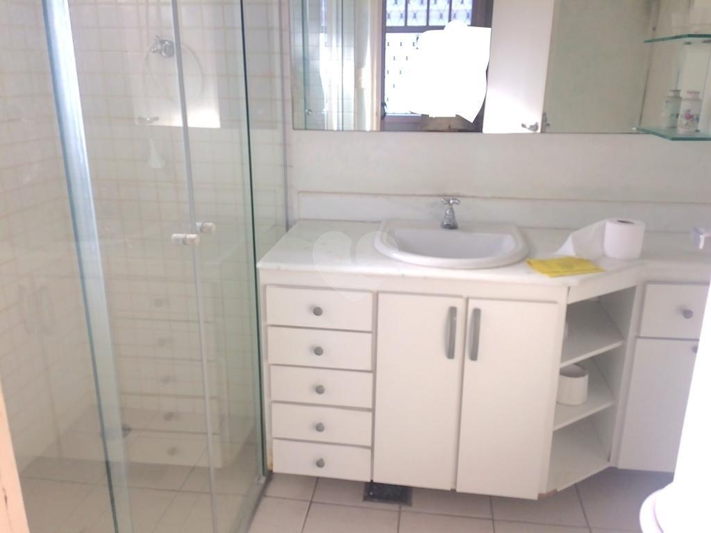 Venda Casa Santos Pompéia REO265769 19