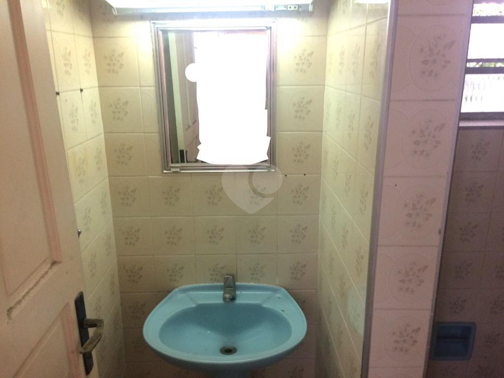 Venda Casa Santos Pompéia REO265769 40