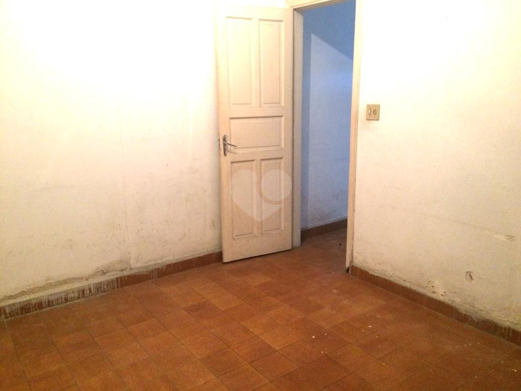Venda Casa Santos Pompéia REO265769 43