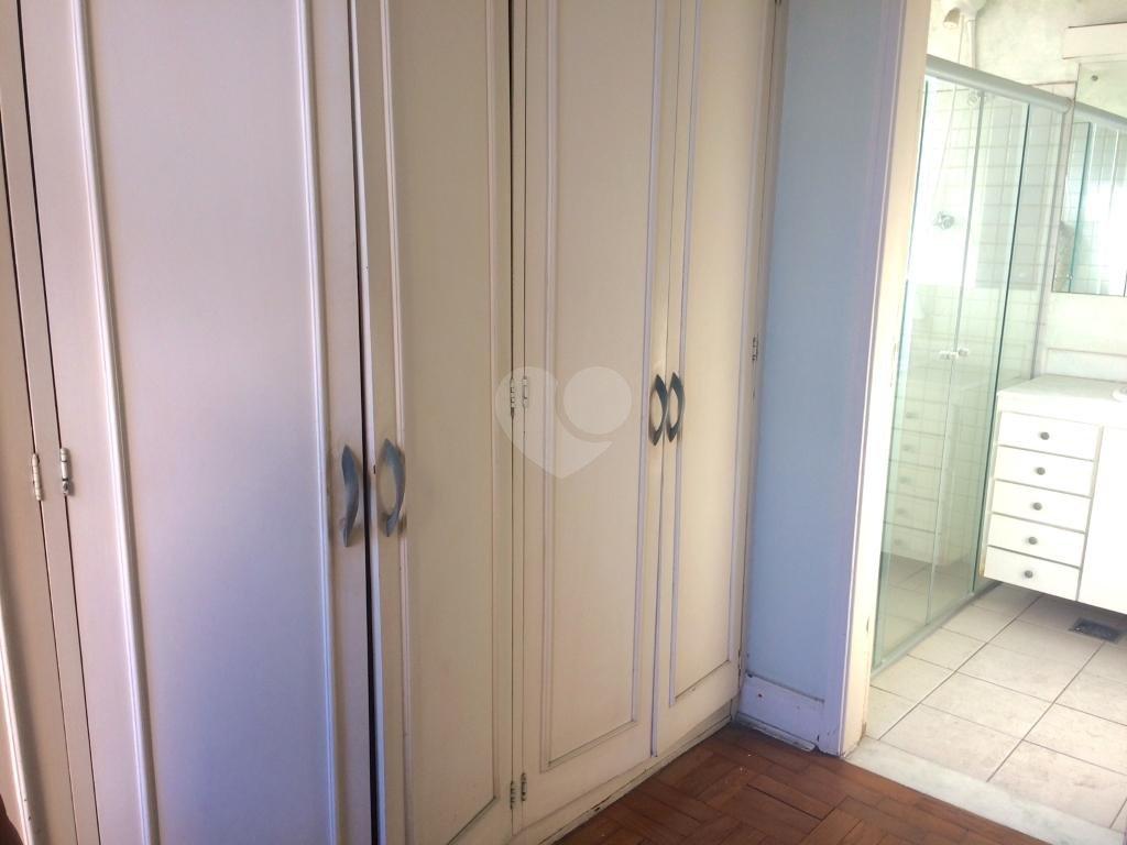 Venda Casa Santos Pompéia REO265769 18