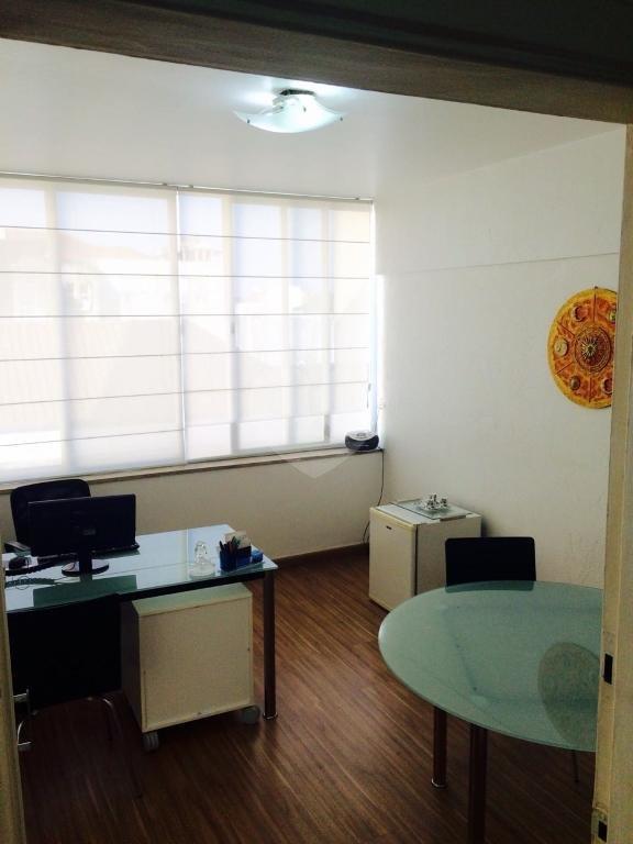 Venda Salas Santos Centro REO265857 7