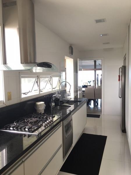 Venda Apartamento Salvador Jaguaribe REO266037 9