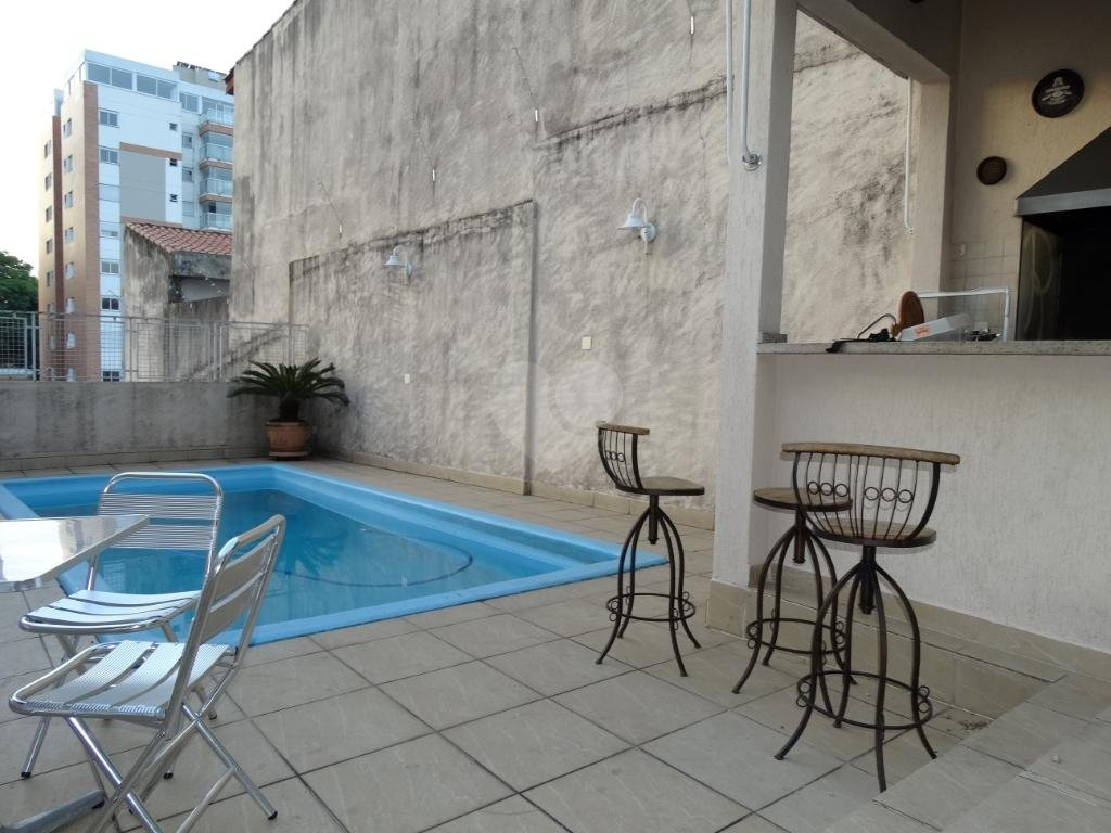 Venda Casa São Paulo Vila Ipojuca REO266144 27