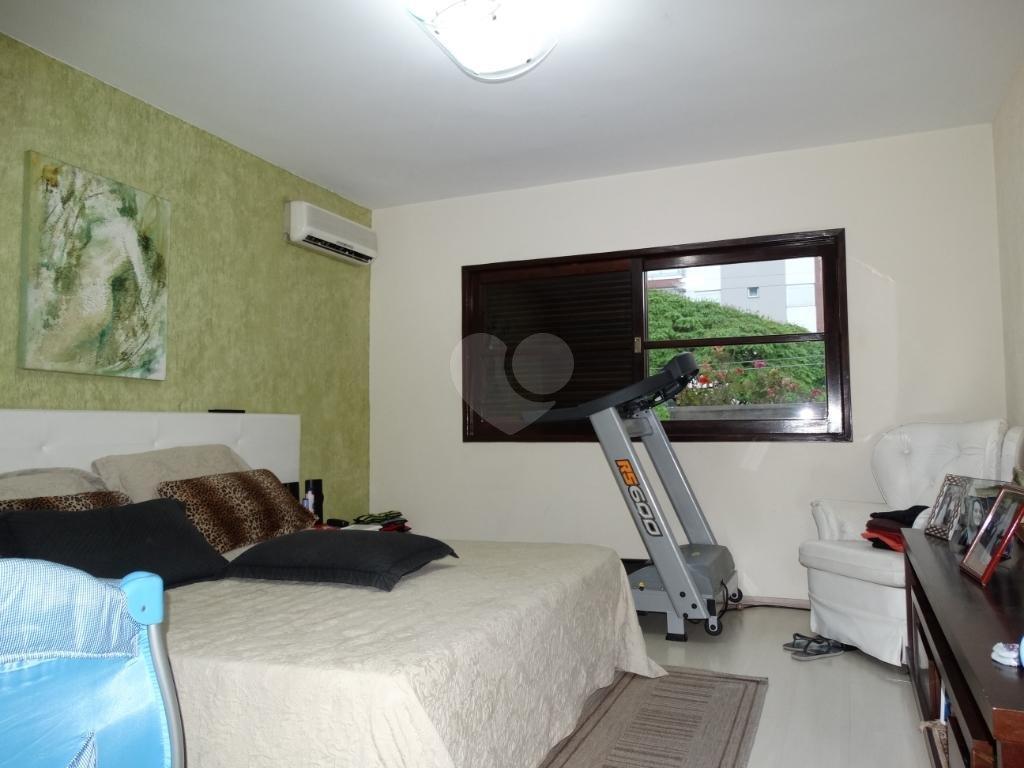 Venda Casa São Paulo Vila Ipojuca REO266144 41
