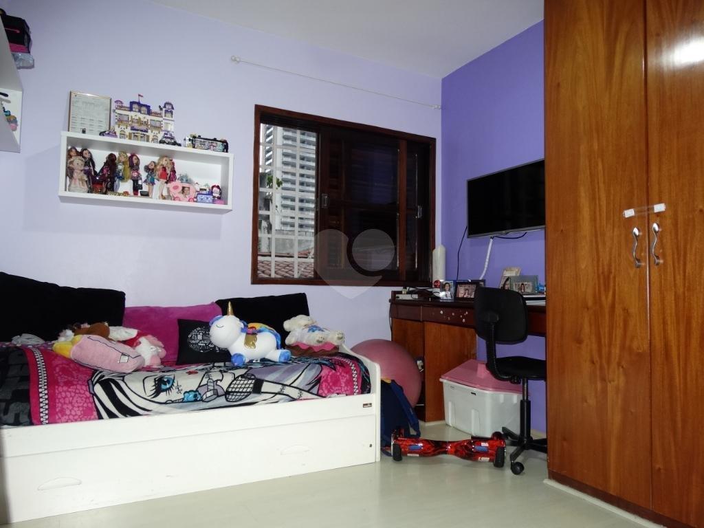 Venda Casa São Paulo Vila Ipojuca REO266144 52